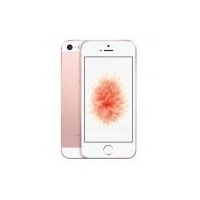 Смартфон Apple IPhone SE 32 Гб, Rose Gold