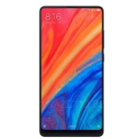 Смартфон Xiaomi Mix 2S 64GB (Black)