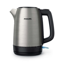 Чайник Philips HD9350/91