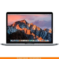 "Ноутбук Apple MacBook Pro 13"" Retina, 256 GB, (MPXT2RU/A)"