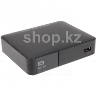 HD Media Player WD TV