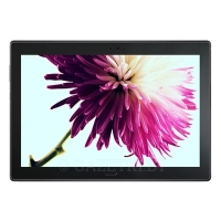 Планшет Lenovo Tab4 10 Plus (TB-X704L) Black