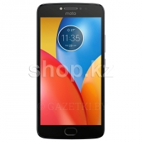 Смартфон Motorola Moto E4 Plus, 16Gb, Gray