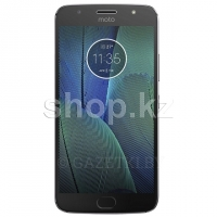 Смартфон Motorola Moto G5S Plus, 32Gb, Gray