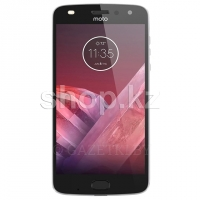 Смартфон Motorola Moto Z2 Play, 64Gb, Gray