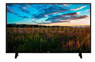 "Телевизор AVA 55"" L55A7000VS LED FHD Smart Black"