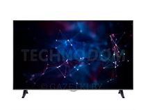 "Телевизор AVA 55"" U55A8800VS LED UHD Smart Black"