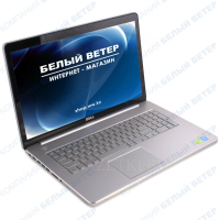 Ноутбук DELL Inspiron 7737 Touch (7737-0010)