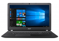 "Ноутбук Acer ES1-572-53FB (15.6"" Intel Core i5-a/4Гб/500Гб/Linux) (NX.GD0ER.044)"