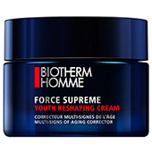 BIOTHERM МОДЕЛИРУЮЩИЙ КРЕМ FORCE SUPREME YOUTH RESHAPING CREAM