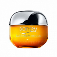 BIOTHERM КРЕМ В МАСЛЕ BLUE THERAPY CREAM-IN-OIL