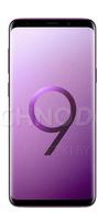 Смартфон Samsung Galaxy S9+(Plus), 64GB, Purple