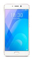 Смартфон MEIZU M6 Note, 32 GB, Gold