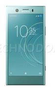 Смартфон Sony Xperia XZ1 Compact, 32 GB, Horizon Blue