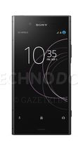 Смартфон Sony Xperia XZ1, 64 GB, Black