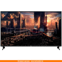 "Телевизор Panasonic 65"" TX-65FXR600 LED UHD Smart Black"