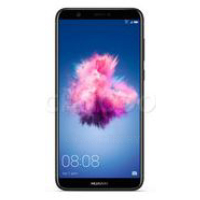 Смартфон Huawei P Smart, 32 Gb, Black