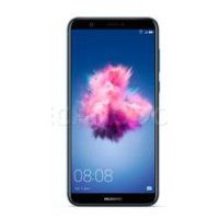 Смартфон Huawei P Smart, 32 Gb, Blue