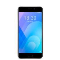 Смартфон MEIZU M6 Note, 32 GB, Black