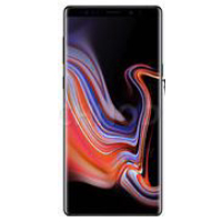 Смартфон Samsung Galaxy Note 9, 128 GB, Black