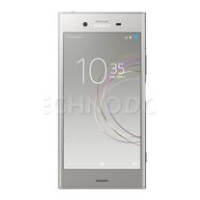 Смартфон Sony Xperia XZ1, 64 GB, Warm Silver