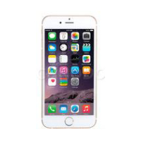 Смартфон Apple iPhone 6, 32 GB, Gold