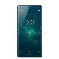 Смартфон Sony Xperia XZ2 DS, 64 GB, Green