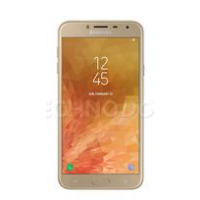 Смартфон Samsung Galaxy J4 (2018), 32 GB, Gold