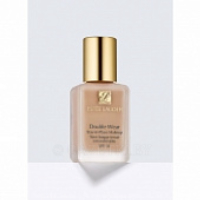 ESTEE LAUDER ТОНАЛЬНЫЙ КРЕМ WEAR STAY-IN-PLACE MAKEUP SPF10