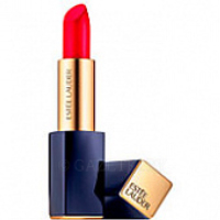 ESTEE LAUDER ПОМАДА ДЛЯ ГУБ SCULPTING LIPSTICK PURE COLOR ENVY SALE