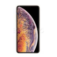 Apple iPhone XS Max, 512 GB, Gold