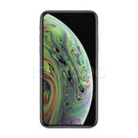 Apple iPhone XS, 64 GB, Space Gray