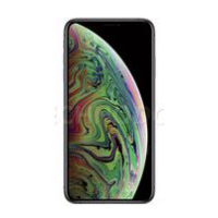 Apple iPhone XS Max, 512 GB, Space Gray