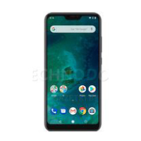 Смартфон Xiaomi MI A2 Lite 64GB, Black