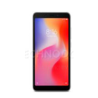 Смартфон Xiaomi Redmi 6, 32 GB, Black