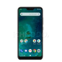 Смартфон Xiaomi MI A2 Lite 32GB, Black