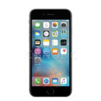 Смартфон Apple iPhone 6s, 32 GB, Space Gray