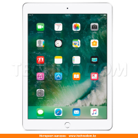 Планшет iPad 2017, 32 GB, Silver (MP2G2RK/A)