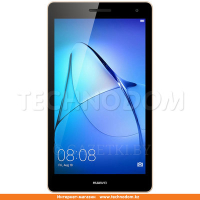 Планшет Huawei Media Pad T3 7, 3G, 8 GB, Gold (BG2-U01)