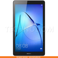Планшет Huawei Media Pad T3 7, 3G, 8 GB, Gray (BG2-U01)