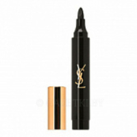 YVES SAINT LAURENT ПОДВОДКА ДЛЯ ГЛАЗ COUTURE EYE MARKER