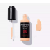 SMASHBOX ТОНАЛЬНЫЙ ФЛЮИД CAMERA READY BB WATER SPF 30