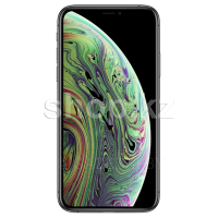 Смартфон Apple iPhone Xs, 64Gb, Space Gray