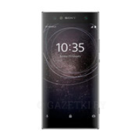 Смартфон Sony Xperia XA2 Ultra, 32 GB, Black