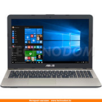 Ноутбук HP EliteBook 850 G3 (Y3B76EA)