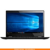 Ультрабук Lenovo IdeaPad Yoga 520, Black (80X8003QRK)
