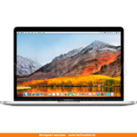"Ноутбук Apple MacBook Pro Touch Bar 13"" Retina, 512 GB, Silver (MR9V2RU/A)"