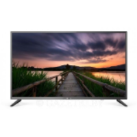 "Телевизор Haier 43"" LED LE43K6000SF"