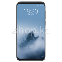 Смартфон Meizu 16th, 64Gb, Black (M882H)