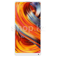 Смартфон Xiaomi Mi MIX 2 Special Edition, 128Gb, White